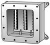Pull/Junction Box -- 9106