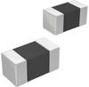 TVS - Varistors, MOVs -- 118-CG0402MLA-18KGTR-ND - Image