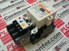 FUJI ELECTRIC 3NW3F01K22K ( SW-N5/2E 65A 100V ODYSSEY SERIES STARTER ) -Image