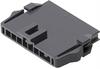 Rectangular Connectors - Housings -- WM26682-ND -Image