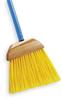 Broom,Angle -- 5LG99
