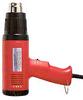 VT-1100 Heat Gun -- HSGUN