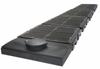 PIG Modular IBC Spill Containment Pallet -- PAK121