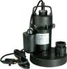 1/2 HP Submersible Sump Pump -- 8038152 - Image