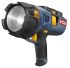 18 Volt One+ High Intensity Spotlight - Available Online Only -- P715 - Image