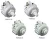 Pressure and Vacuum Switch -- PSW21 / PSW22 Series
