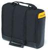 FLUKE - C789 - Softside Fabric Carrying Case -- 169668 - Image