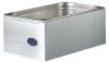 Stainless Steel Tanks -- GO-01262-25