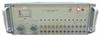 12 Channel Noise Generator -- Aeroflex/IFR/Marconi TM7816A