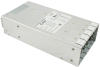 AC DC Configurable Power Supply Chassis -- C450H-ND