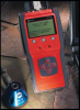 TorqueMate® PTT Series Torque, Angle & Force Analyzer -- PTT-2000 - Image