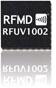 RF Mixer -- RFUV1002