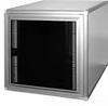 Datacommunication Cabinet -- M2910-202