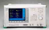 Communication Analyzer -- MS8606A