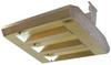 Radiant Element Heater -- 22330THSS480V - Image