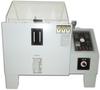 Corrosion Resistance Tester -- HD-E808-60
