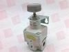SMC IR2000-N02B ( REGULATOR, PRECISION MODULAR ) -Image