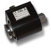 PCB L&T Rotary Torque Only Transducer, w/Auto-ID, 300 lbf-ft (406 Nm), 3/4-inch Square Drive, 10-pin PT Receptacle -- 039075-50301 - Image