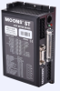 ST Series Two Phase DC Stepper Motor Drive -- MSST10-Q-RE -Image