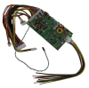 Vehicle Power Supplies -- 3107768