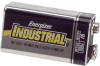 Batteries Non-Rechargeable (Primary) -- N145-ND - Image