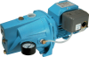 1/2 HP Shallow Well Jet Pump With Motor -- 5770077 - Image