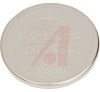 Battery;Lithium;3V;250 MA;Coin Cell -- 70196929