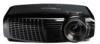 Multimedia Projector -- TX542-3D