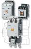 3 Pole 500A Contactors -- MC-500A-100V - Image