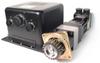 Rotary Servo Actuator -- 980-10 / 980-20