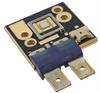 LED Lighting - COBs, Engines, Modules -- CBT-90-B-C11-KN300-ND