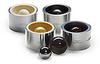 Grinding Ball Hardmetal Tungsten Carbide 50 mm Dia. - Image