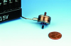 Miniature Load Cell -- LPM 530-100
