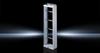 CS Freestanding Indoor Rack, Metric -- 9790043