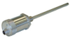 Contactless magnetostrictive linear position transducer -- IK4C -- View Larger Image