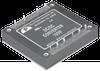 DC-DC Converter, 100 Watt Single and Dual Output Regulated 2:1 Input -- MWA100