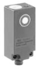 Ultrasonic Retro-Reflective Sensor -- URDK 20 (200 mm) -Image