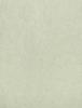 3M 281Q Coated Aluminum Oxide Sanding Sheet - 1 Grit - 8 1/2 in Width x 11 in Length - 50074 -- 051111-50074 - Image