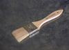 Paint Brush -- 500-15 - Image