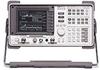 Spectrum Analyzer -- 8593EM