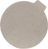 Merit AO Coarse Paper PSA Disc - 69957348198 -- 69957348198 - Image