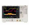 1GHz w/ 12.1-in touch screen & adv. measurements Oscilloscope -- MSOX6002A