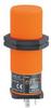 Capacitive sensor -- KI0040 -Image