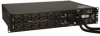 Auto Transfer Switch PDU -- PDUMH30ATNET