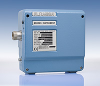 Brooks® Flomega™ Liquid Mass Flow Meter -- 5891 - Image