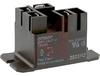 Relay;E-Mech;Power;SPST-NO;Cur-Rtg 30/20AAC/ADC;Ctrl-V 12DC;Vol-Rtg 250/28AC/DC -- 70176223