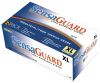 5060 Disposable Latex Gloves > SIZE - XL > UOM - 10bx/cs (100/bx) -- 5060-XL