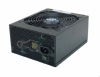 ATX Power Supply -- EPS-1210