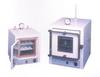 Series, Napco OVENS - Vacuum, Full View, Napco, 5831, 8 x 12 x 8, 500 -- 1156446