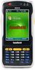PDA -- Nautiz X5®